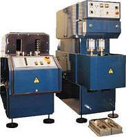 Полуавтомат выдува  ПАВ-600 У