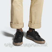 Кеды Seeley Adidas Originals CQ1180