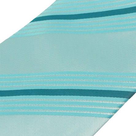 Комбінована чоловіча краватка 030С , фото 2