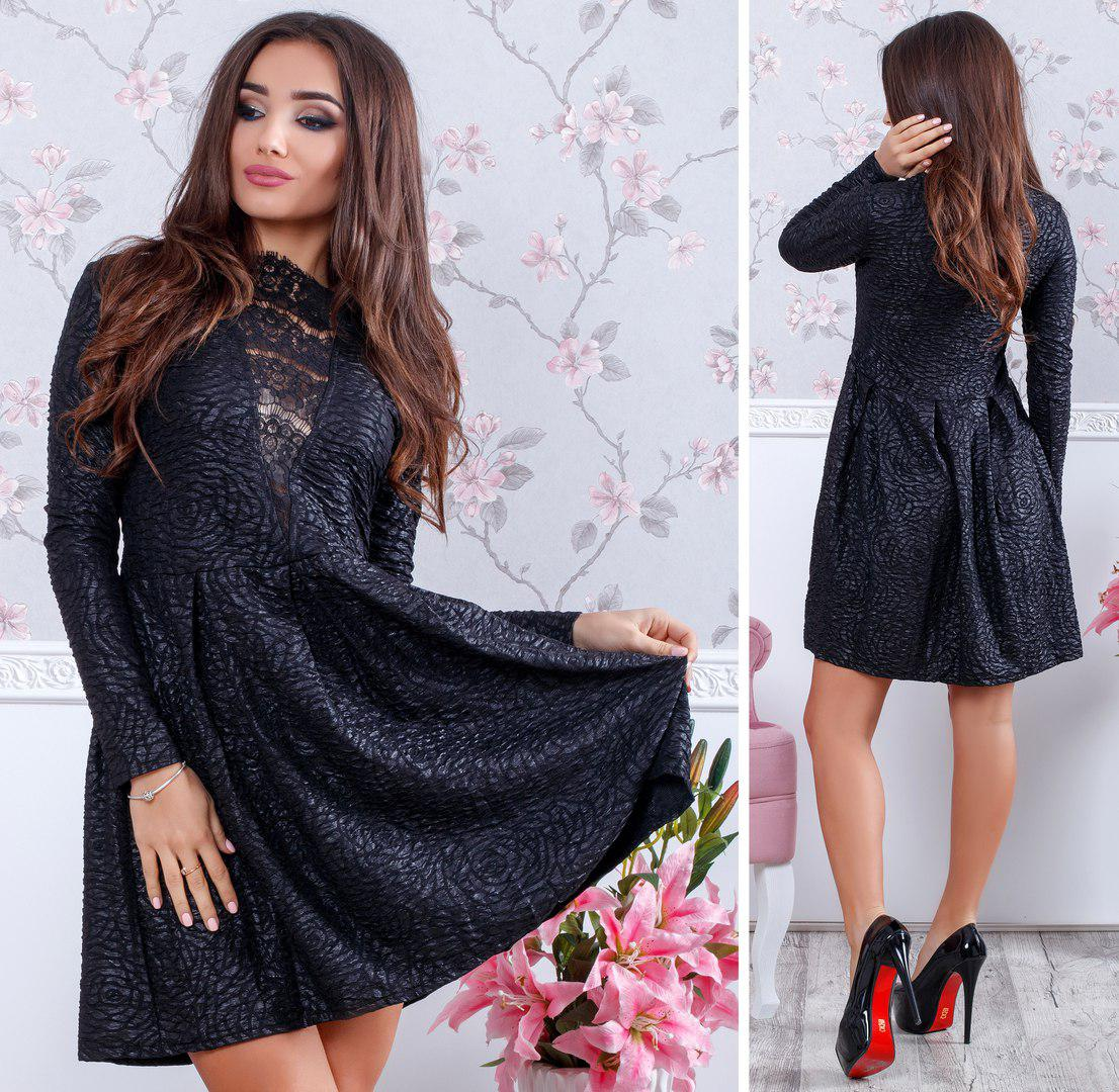 Платье женское в расцветках 24283  Интернет-магазин модной женской одежды  оптом и в розницу . Самые низкие цены в Украине. платья женские от
