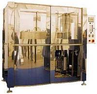 Автомат выдува АВТ-1500
