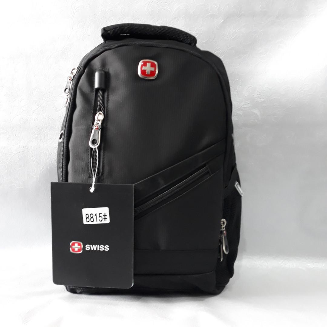 Не большой городской рюкзак рюкзак юкон олива