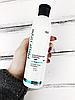 Безсульфатный шампунь увлажняющий Profi Style 250 мл