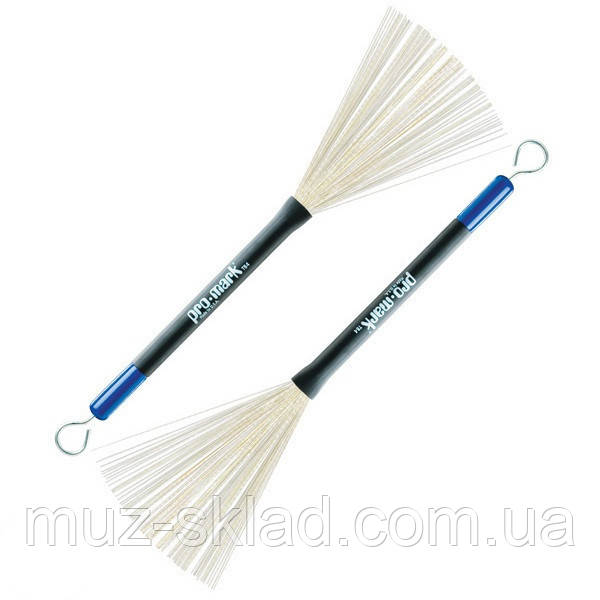 Щетки Pro-Mark TB4 Telescopic Wire Brush