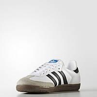 Кроссовки Samba Adidas Originals OG BZ0057