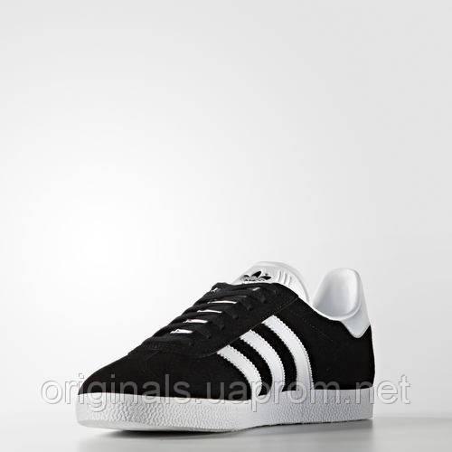 Кроссовки Gazelle adidas originals BB5476