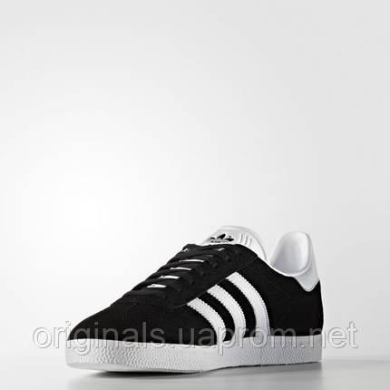 Кроссовки Gazelle adidas originals BB5476 , фото 2