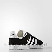 Кроссовки Gazelle adidas originals BB5476 , фото 3
