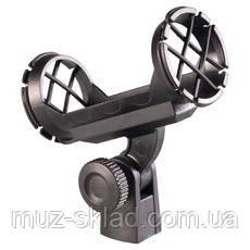 Superlux HM40 держатель для микрофона