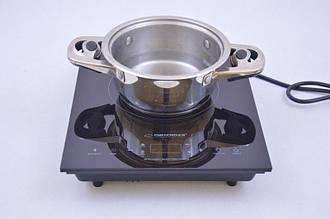 Индукционная плита Esperanza Vesuvius EKH006 Польша (Г)