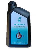 Масло для вакуумных насосов Petronas 1л.