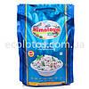 Рис Басмати Himalaya 5 кг, Индия