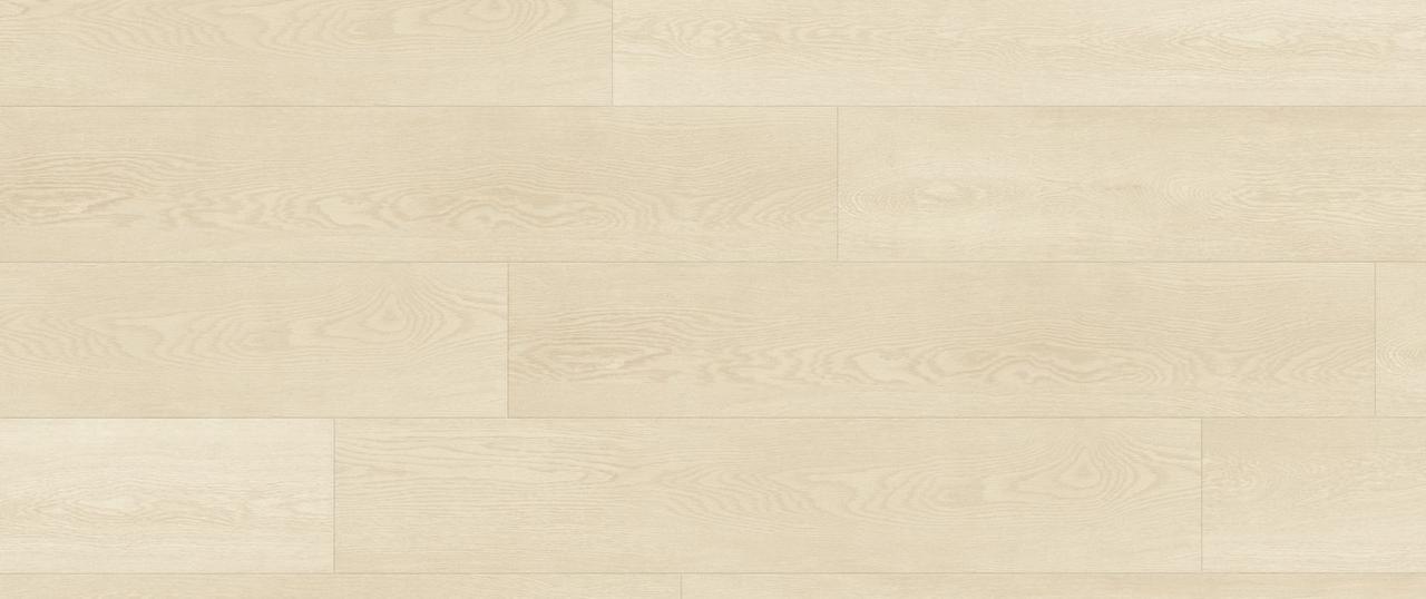 Вінілове покриття Inspiration Oak Clear