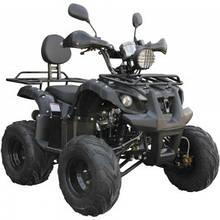 Квадрокцикл SP125-5