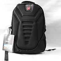 Рюкзак фирмы Swissgear, модель 1570.  Универсальный, практичный рюкзак. Отдел для ноутбука.