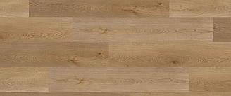 Вінілове покриття Energy Oak Warm