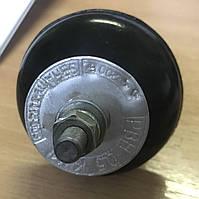 РВН-0,5КУ1 Разрядник