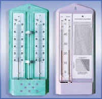 Гигрометры ИВТ, ПБУ, гігрометр ІВТ, ПБУ, Гигрометр психрометрический ИВТ, ПБУ