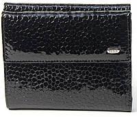 Женское портмоне PETEK 335 Черный (335-089-01)