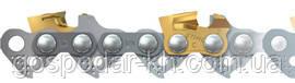 Цепь для пилы Stihl 36 RD3 (на шину 40 см)