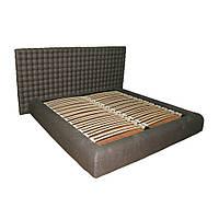 Кровать Kitass Верона