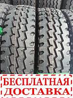 Грузовые шины 10.00R20 280r508 FRONWAY HD158