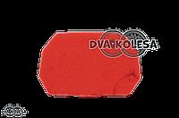 Фильтр воздушный  Active 110  поролон, с пропиткой, красный
