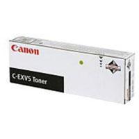 Тонер Canon 6836A002