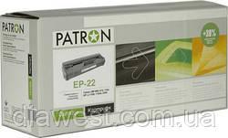 Картридж Patron PN-EP22R