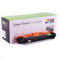 Картридж ColorWay для Brother HL-1112\/DCP-1510\/MF-1810 (TN1075) (CW-B1075M)