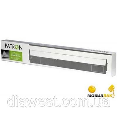 Картридж Patron PN-MX100