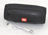 Портативная Bluetooth колонка JBL E4 mini