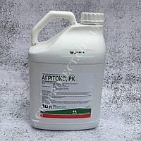 Гербіцид Агрітокс (аналог Агростар) каністра 10л