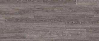 Вінілове покриття Starlight Oak Soft