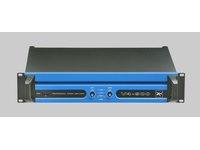 Park Audio V4-900 МК II усилитель мощности, 2 х 450 Вт, 4 Ом