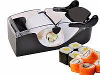 Машинка для приготовления суши.