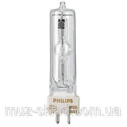 Philips MSD 250/2 250w/90-3000 металлогалоидная лампа