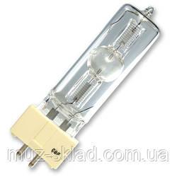 Philips MSD 575W/95v-3000 металлогалоидная лампа