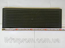 Решетка для сбора пыльцы (пыльцеуловительная) LYSON (Польша), фото 3