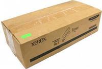 Расходные материалы для специализированных принтеров Xerox 106R01277