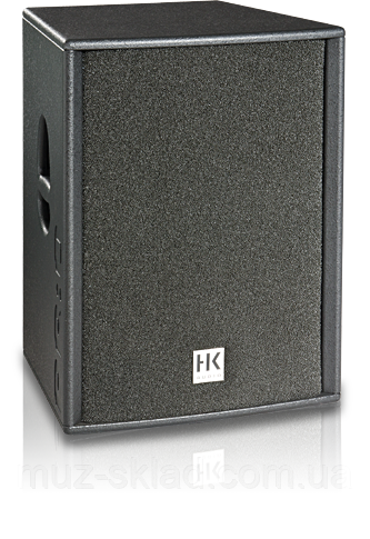 Акустическая система HKAudio PRO15A