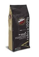Кава в зернах CAFFE VERGNANO 1882 Арабика 100% 250г.