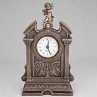 """Часы Veronese """"Ангелочек"""""""