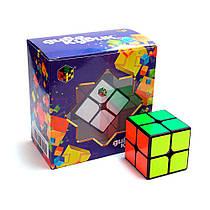 Диво-кубик 2х2 Флю