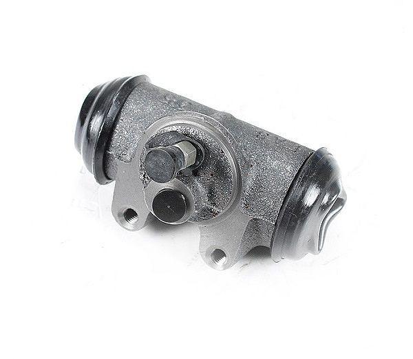 Цилиндр колесный ГАЗ 4301