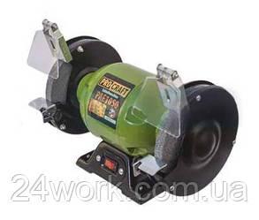 Станок точильный Procraft PAE-150/1050 Вт