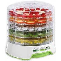 Сушилки для овощей и фруктов Hilton DH-38665