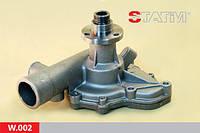 Водяной насос двигателя 4С90; 4СТ90 «ANDORIA 2.75.063 / 11.26.042.0