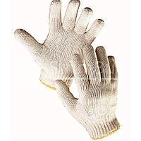 Перчатки хлопчатобумажные вязаные Cerva Auk