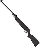 Винтовка пневматическая Hatsan Magnum Mod. 70